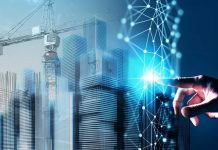 Technology Trends that will make the Construction Industry Stronger in 2021
